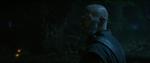 Maleficent2-animationscreencaps.com-228