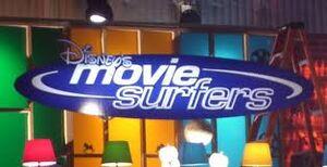Movie Sufers 1997