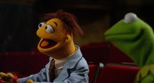 File:Muppets2011Trailer02-14.jpg