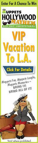 File:Muppetshollywoodmayhem160x600f1331848171535.jpg