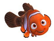 NemoSciencePixar
