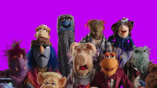 File:OKGo-Muppets (21).png