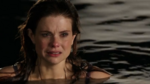 Once Upon a Time - 3x06 - Ariel - Heartbroken