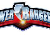 Power Rangers (franchise)