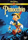 Pinocchio-Gold-Collection-DVD-Cover-walt-disney-characters-19287379-1298-1839