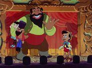 Pinocchio-disneyscreencaps.com-4589