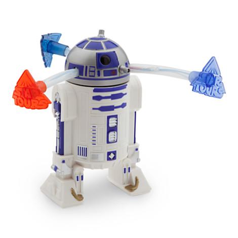 File:R2-D2 Light Chaser - Star Tours.jpg