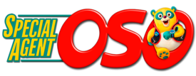 Special-Agent-Oso-logo