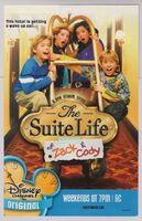 Suite life ad