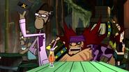 Viceroy&Catfish Booray