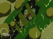 Witch-se1-ep24 27879
