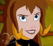 29- Queen Jane La, Grin 3