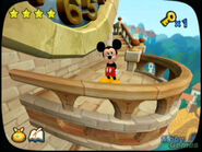 35953-disney-s-magical-mirror-starring-mickey-mouse-gamecube-screenshot