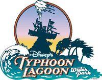 3 logo-typhoon-lagoon-color