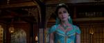 Aladdin 2019 (78)