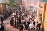 Aladdin production 3