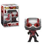 Ant-Man 2018 POP