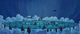 Atlantis-disneyscreencaps.com-10647