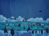 Atlantis (location)