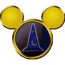 Badge-4637-7