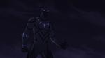 Black Panther Secret Wars 33
