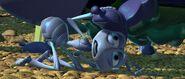 Bugs-life-disneyscreencaps.com-4818