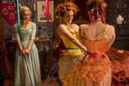 Cinderella 2015 38