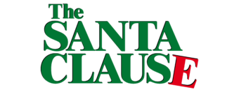 The Santa Clause Video Disney Wiki Fandom