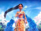 Dreamcatcher (Elena of Avalor)
