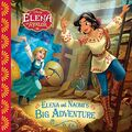 Elena and Naomi's Big Adventure cover.jpg