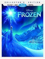 Frozen2017dmcreleaseprintbeautyshotsblurayecommerceworldwiderap1509391125535