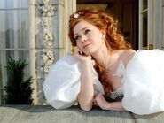 Giselle-enchanted-1992210-1024-768