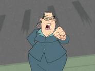 Helga6