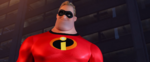 Incredibles 2 212