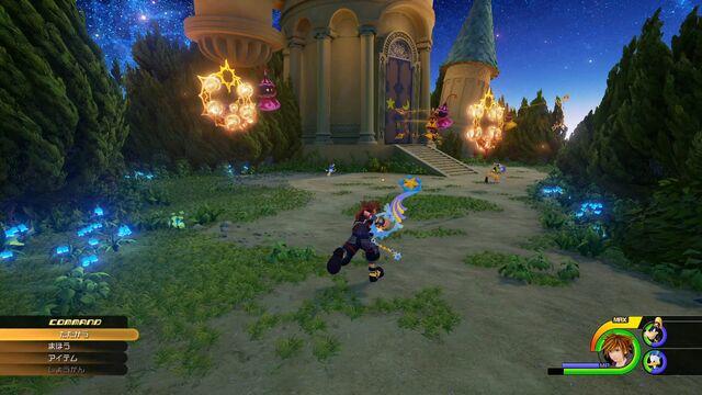 File:Kingdom Hearts III 53.jpg