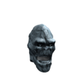 Korg's Mask (Roblox item)
