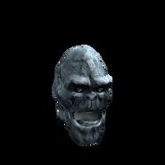 Korg's Mask (Roblox item)