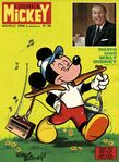 Le journal de mickey 763