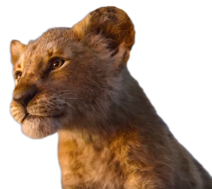 Lion-king-clipart
