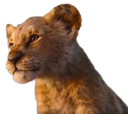 Lion-king-clipart