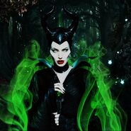 Maleficent 2014 hd wallpaper 905753862