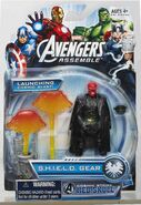 Marvels-The-Avengers-Red-Skull-packaged