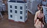 Mary Poppins - Dollhouse