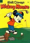 MickeyMouse issue 30