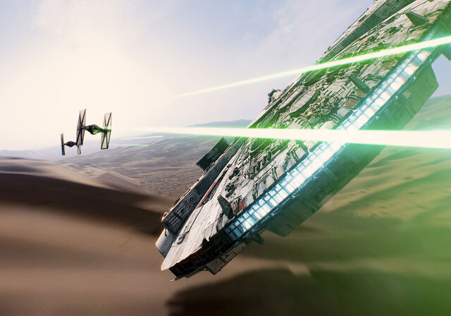 File:Millennium-Falcon-IMAX-Force-Awakens.jpg