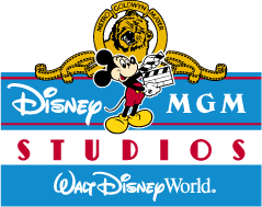 Old-disney-studio-logo