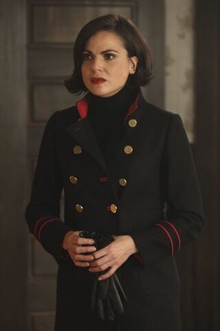 File:Once Upon a Time - 6x09 - Changelings - Photography - Regina.jpg