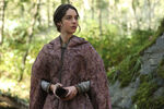 Once Upon a Time - 7x06 - Wake Up Call - Photography - Drizella