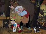 Pinocchio-disneyscreencaps.com-681