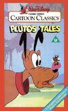 Plutos-tales-600x600